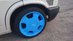 170705 18Zoll Whity T4 Custom 2