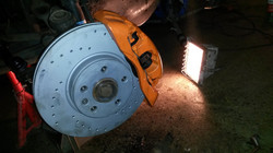 160928 1LB vorn Whity T4 Custom