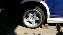 161114 RS4 Carnavelle 3 T4 Custom