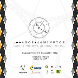 Flyer 100-100.jpg