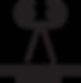 logo cineteca.png