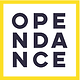 opendance.png
