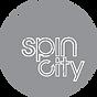 Spin City logo-grey.png