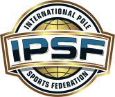 ipsf.png