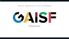 Pole & Aerial Sports fortsetter med observatørstatus hos GAISF