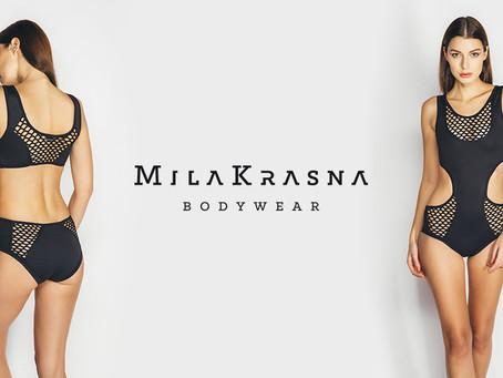 Intervju med Minka, CEO til MilaKrasna