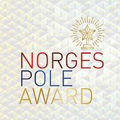 norges_pole_award.jpg