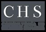 logo_chs_transp.png