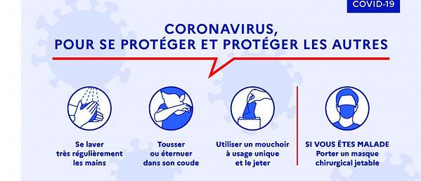 spf0b001001_coronavirus_4x3_1-10_fr_vers