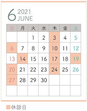 6月.jpg