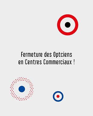 Fermeture des opticiens.jpg