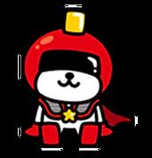 石巻グッズ犬1.png