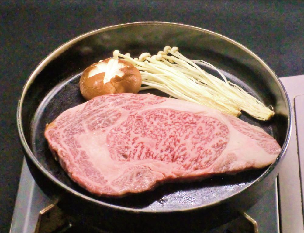 すきステーキ1.jpg