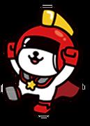 石巻赤犬.png