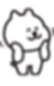 石巻犬.png