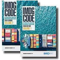 IMDG 39-18.jpg