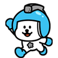 石巻犬あお.png