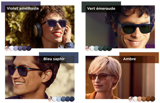 ESSILOR-TRANSITIONS-STYLE-COLORS.jpg