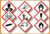 Dangerous Goods Consultancy