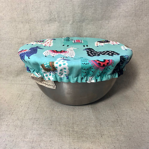 Elastic Bowl Cover (Medium)