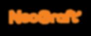 NeoGraft logo_final_HR.png