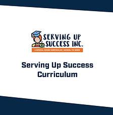 serving up success curriculum cover.jpg