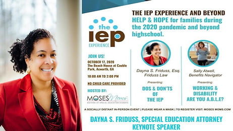 IEP EXPERIENCE BANNER FOR WEBSITE  2020.