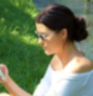 woman-2699801_640.jpg