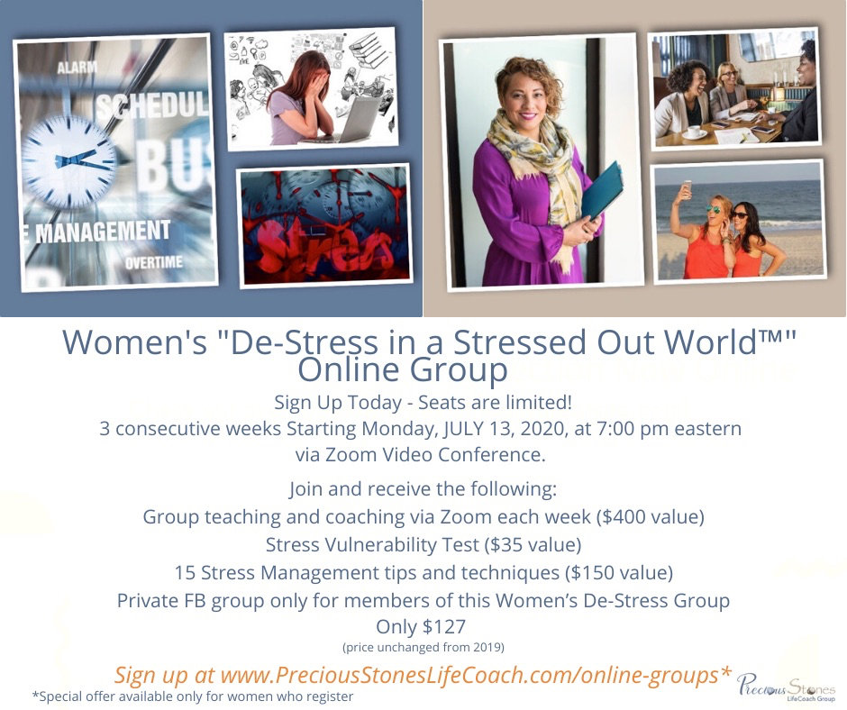 Women's_De-Stress_in_a_Stressed_Out_Worl