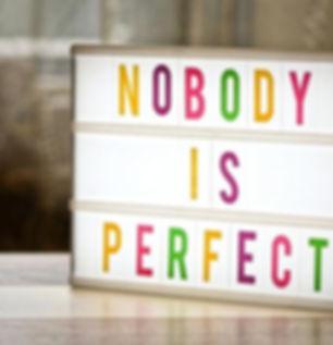 nobody-is-perfect-4393573_640.jpg