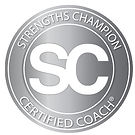Strengths Champion Certified Coach.jpg