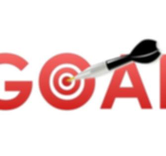 goal-setting-1955806_640.jpg