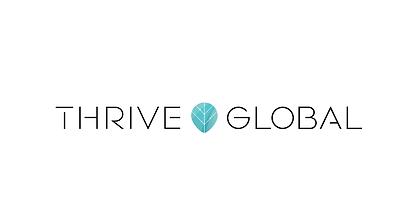 thrive_social.png