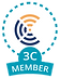 3C Badge - Website.png