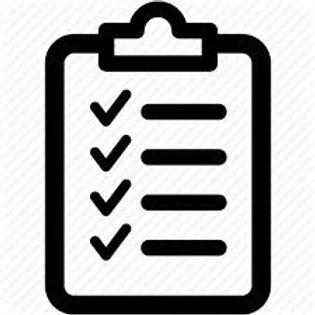 Parts List Icon.jpg