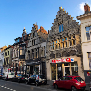 Ghent