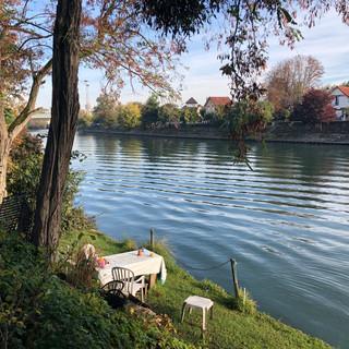IMG_1957.jpgJoinville le Pont Paris