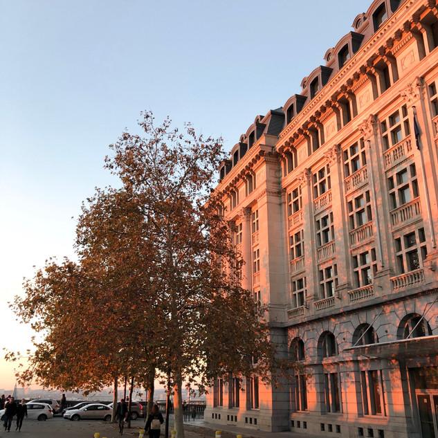 Place Peolaert Poelartplein