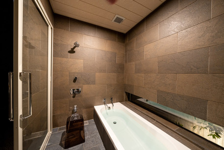 14R 内風呂