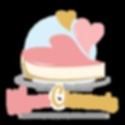 Mama Cheesecake Logo 2019-04.png