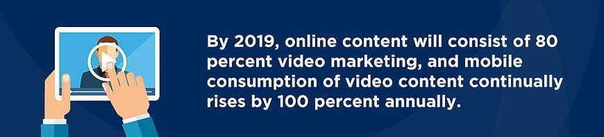video-marketing-benefits.jpg