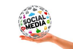 Using-Social-Media-in-Marketing