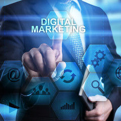digital-marketing-aspects.jpg