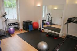 Onebody-Clinic_pilates