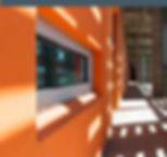 Exterior_stucco.jpg