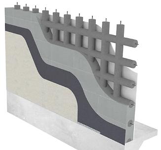 bautex-wall-pull-away.png