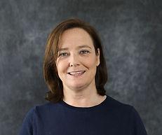Sarah Morton-physiotherapistW8.jpg