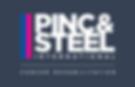 pinc&steellogo.png