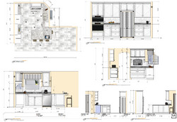 Design/Drafting Services