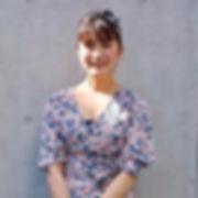 DSC05626のコピー-13.jpg